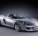 Img Car Silver