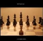 Img Chess