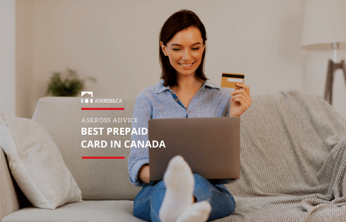 Best Prepaid Card in Canada 700x450X THUMBNAIL