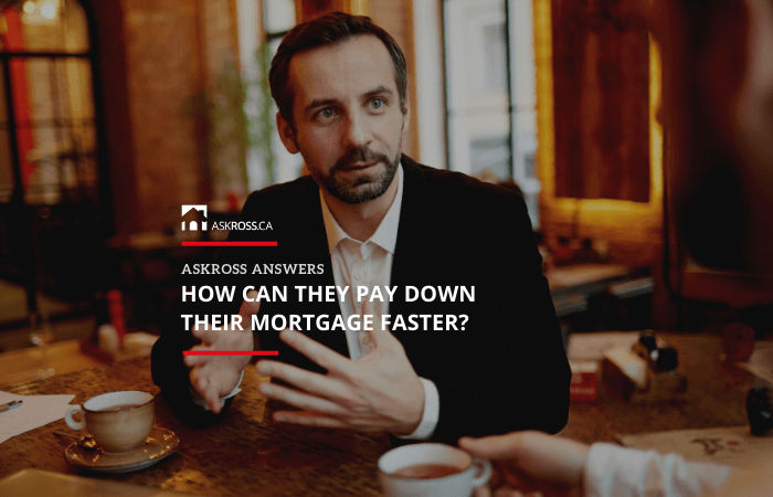 How can they pay down their mortgage faster 700x450X THUMBNAIL