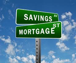 prepay mortgage