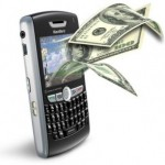 Save-Money-on-Your-Cell-Phone-Bills