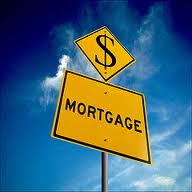 mortgage factors