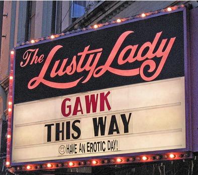 strip_club_lusty_lady1