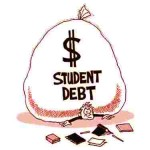 too-much-student-debt