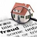 mortgage_fraud-thumb-250x235-1979-thumb-250x235-1980