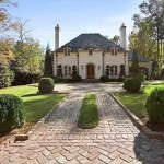 atlanta-georgia-2-million-house
