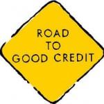 road to good credit