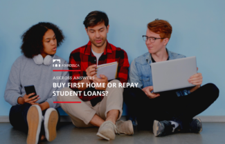 First home or student loans_2 700x450X THUMBNAIL