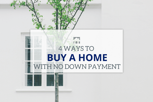 First Time Home Buyer Toronto Down Payment