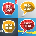 Deal of the week istock