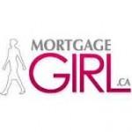 mortgage girl