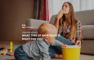 type of mortgage 700x450X THUMBNAIL