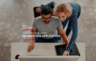 Secured Visa Application 700x450X THUMBNAIL