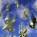 falling_interest_rates1-300x212