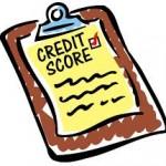 credit history 2