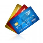 canstockphoto10620705 credit cards