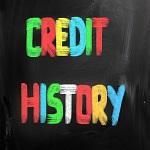 Credit History_crop