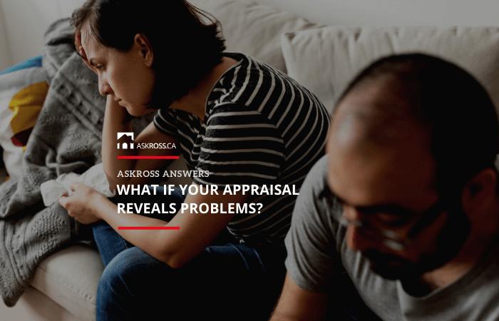 reveals problems 700x450X THUMBNAIL
