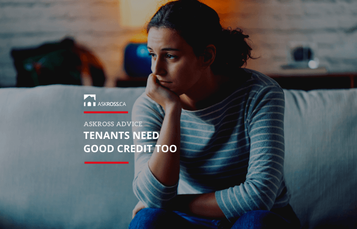 tenants need good credit 700x450X THUMBNAIL