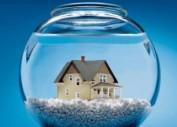 underwater-mortgage-Austin-Texas