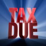taxes-due-150x150