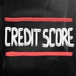 Credit-Score_crop