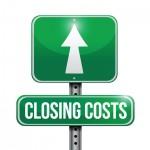 closing costs askross