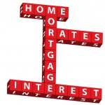 lowest possible mortgage interest rate
