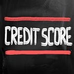 Credit Score_crop