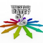 what-is-your-interest-rate