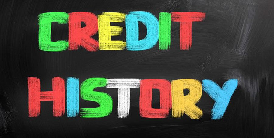 Credit History 900by 455