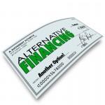 alternative-mortgage-lender