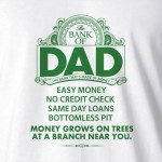 bank-of-dad