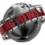 toronto-mortgage-news
