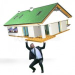 buying-a-home-after-divorce