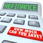 how-much-can-you-save-refinance-toronto-mortgage