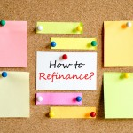 how-to-refinance-toronto-mortgage
