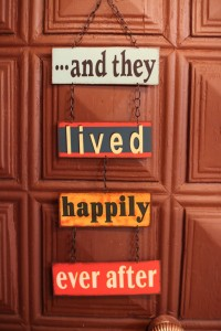 happy-toronto-mortgage-customer