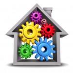 toronto-investment-property