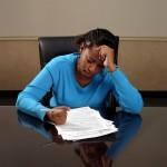 toronto-mortgage-pre-application-form