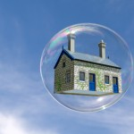 No real estate bubble in Toronto