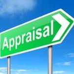 Toronto appraisal
