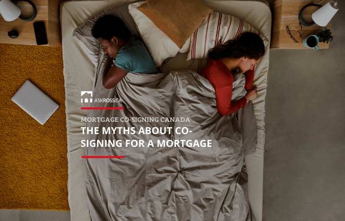 co-signing a mortgage myth700450X THUMBNAIL