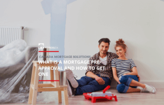 Mortgage Pre-Approval In Canada: What It Is & How To Get It