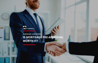 Is Mortgage Pre-Approval Worth It