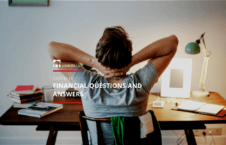 COVID-19 Financial Questions and Answers