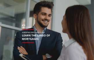 Mortgage Lingo You Need To Know