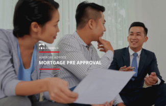 Mortgage Pre-Approval FAQs