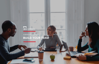 Ready To Buy A Home? How To Assemble A Great Support Team